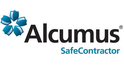 AlcumusSafeContractor