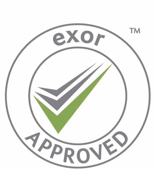 ExcorAproved