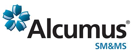 AlcumusSMMS