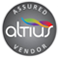 Altius - Assured Vendor.