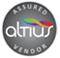 Altius - Assured Vendor.