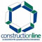 Construction Line is the UK's register of construction-related suppliers.