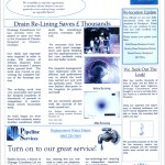 clearpage1