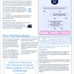 clearpage2