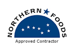 northernfoods