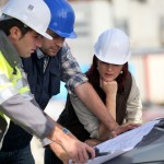 Drain Services for Builders