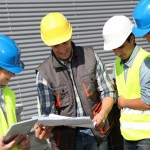 Drain Services for Construction