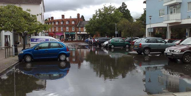 flooded-cars-2