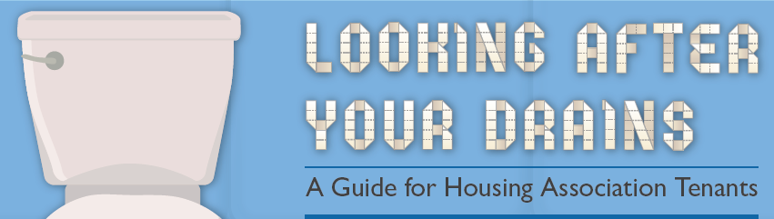 housing-associations-drain-guide