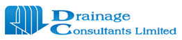 Drainage Consultants Limited