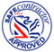 Safecontractor is an accreditation that assesses the health & safety competency of contractors.