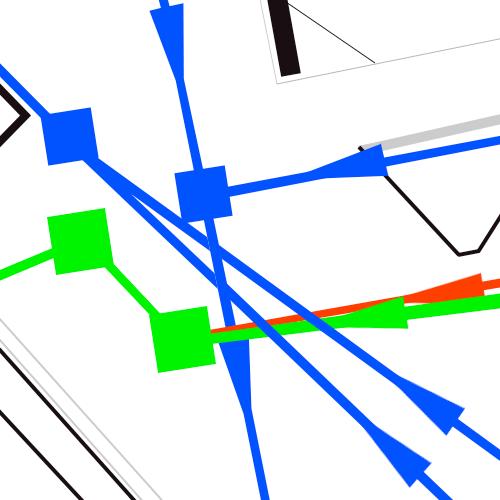 drain-mapping-company