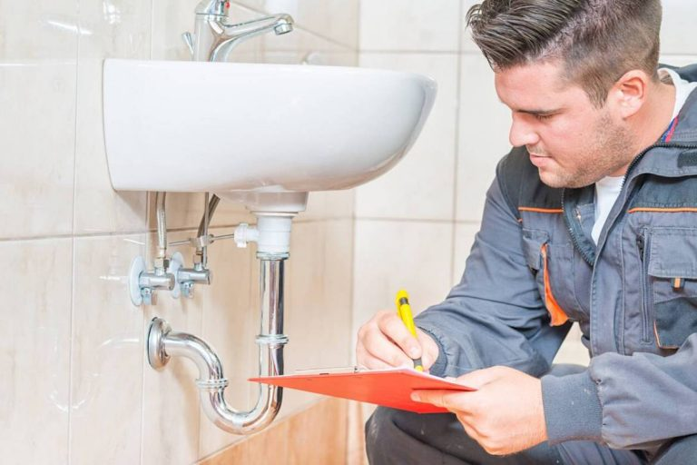 Checklist for Finding a Good Engineer to Support Your Drainage Needs